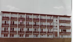Bodenseehof Bibelschule