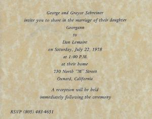 wedding-invitation-inside