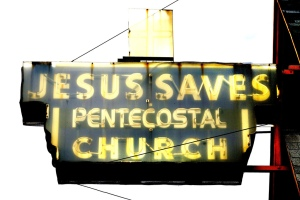 jesus-saves-pentecostal-church